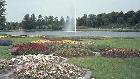 Floriade 1972